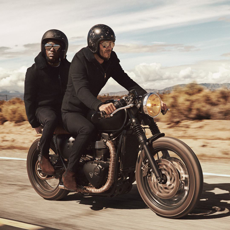 david-beckham-cafe-racer