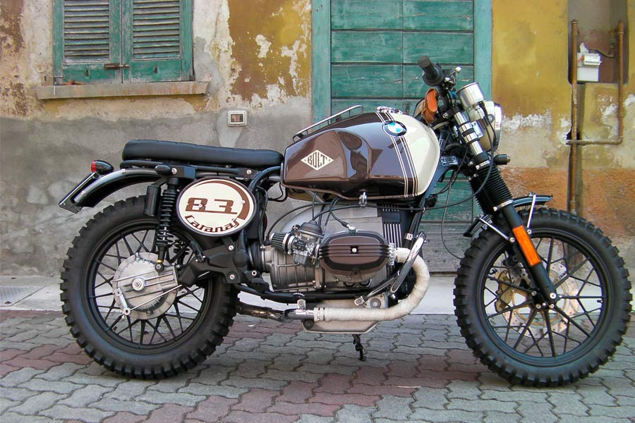 moto-customizada-cafe-racer