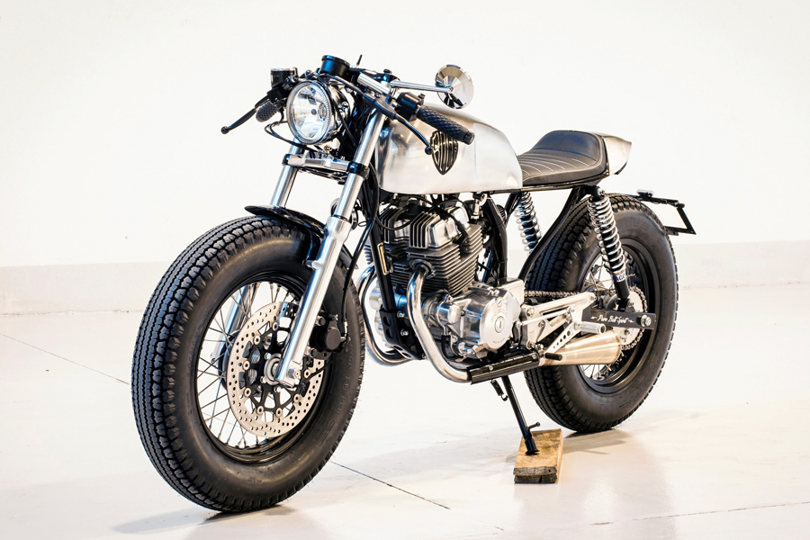 cafe-racer-anos-50
