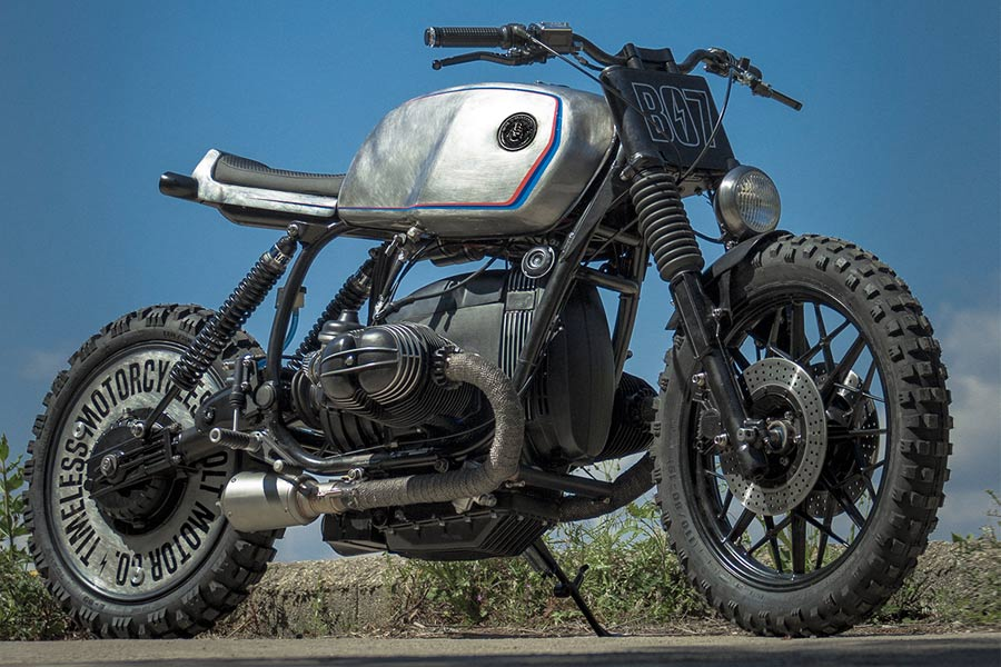 bmw-r100rs-3