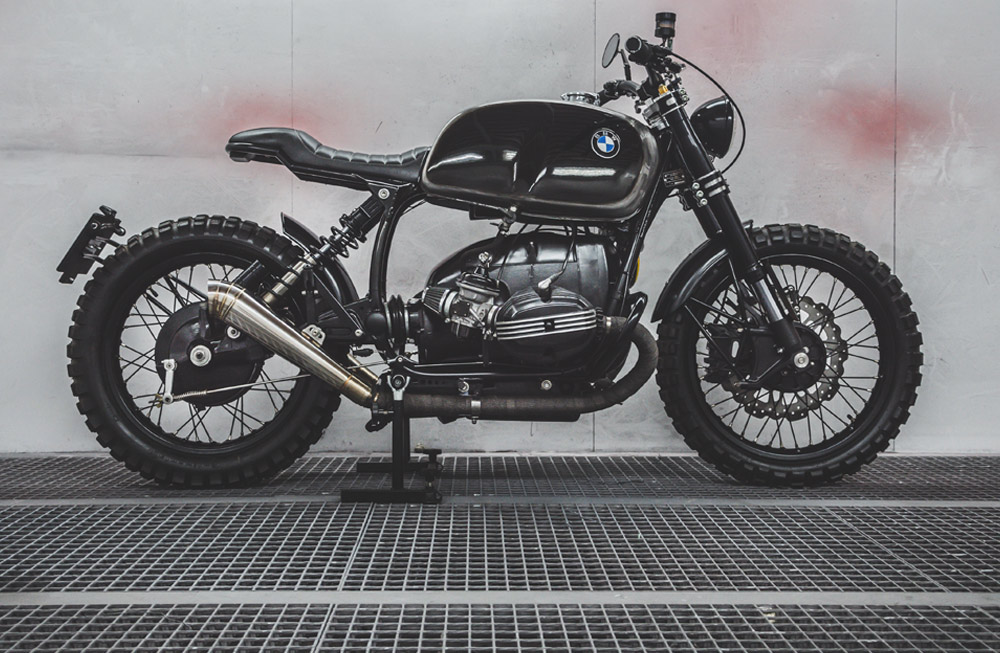 bmw-r100-rs-cafe-racer-2