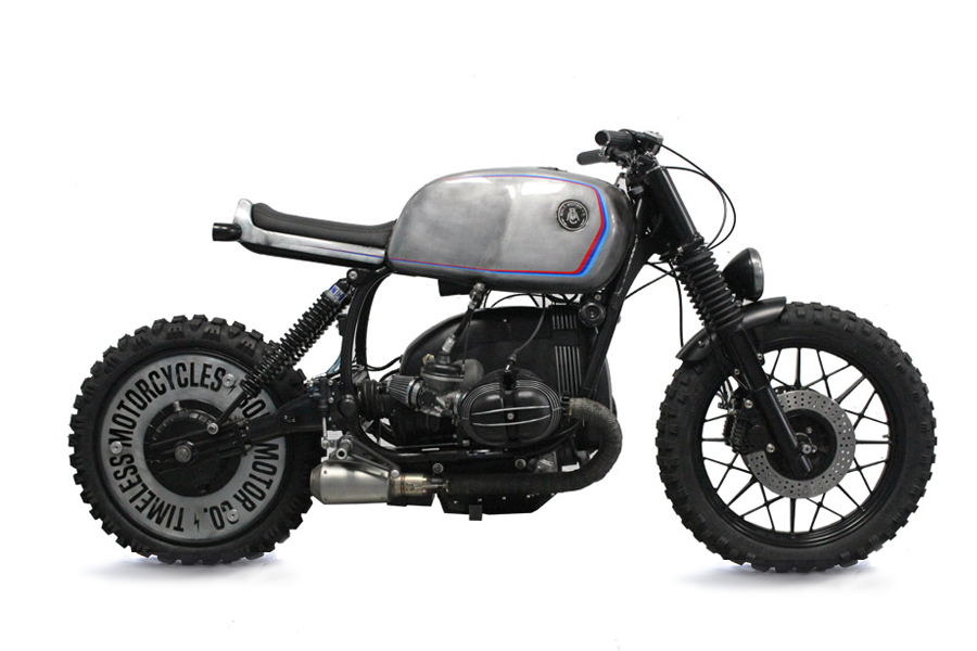 cafe-racer-bolt7-bmw-despues
