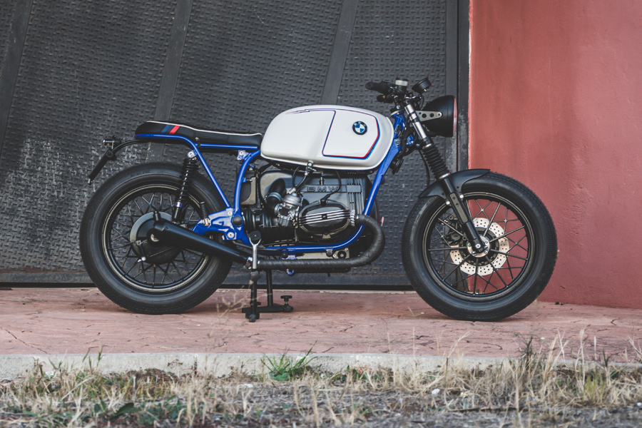 BMW-R45-CAFE-RACER-01