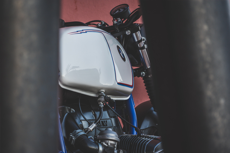 BMW-R45-CAFE-RACER-02