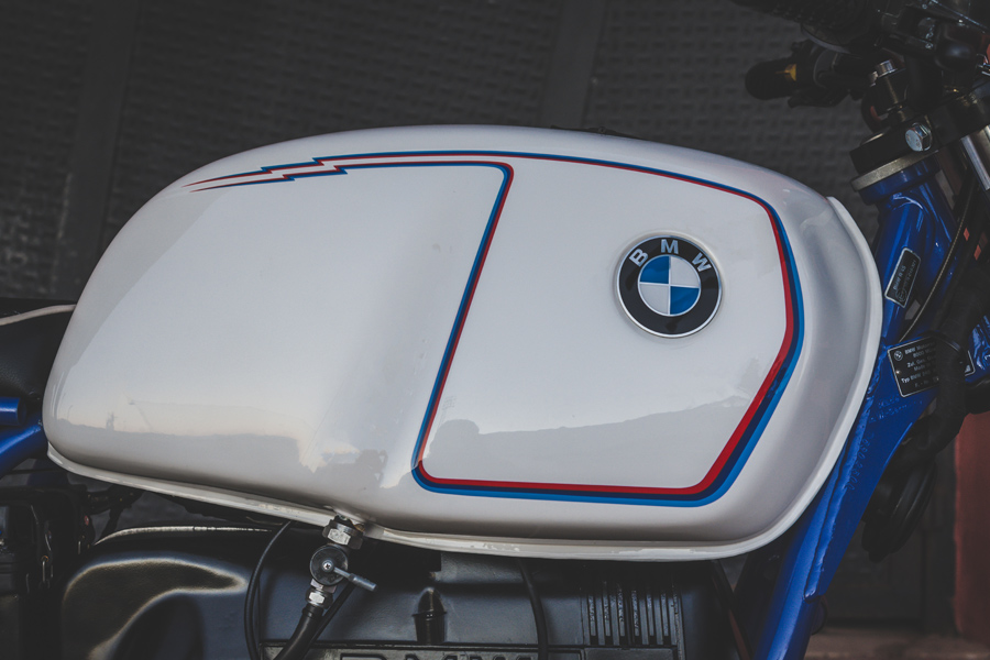 BMW-R45-CAFE-RACER-03