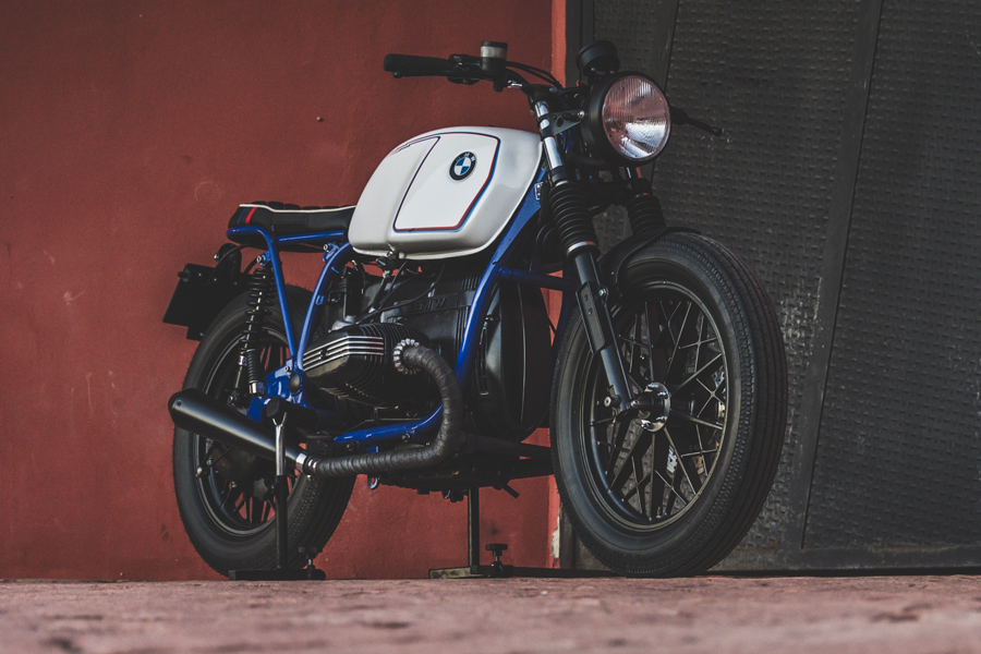 BMW-R45-CAFE-RACER-04